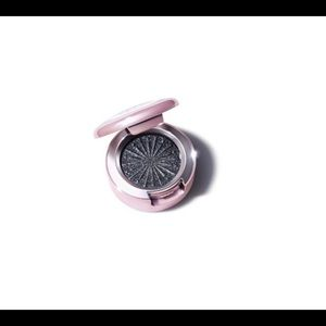 Mac Silver Bells Frosted Firework Holiday